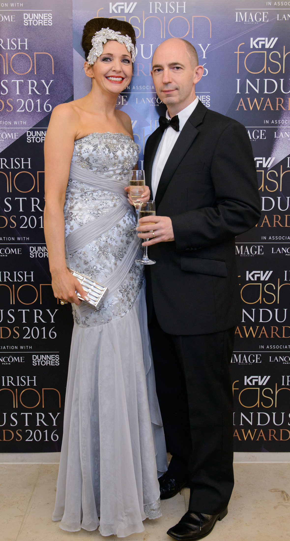 KFW16_Irish Fashion Industry Awards_9787.JPG