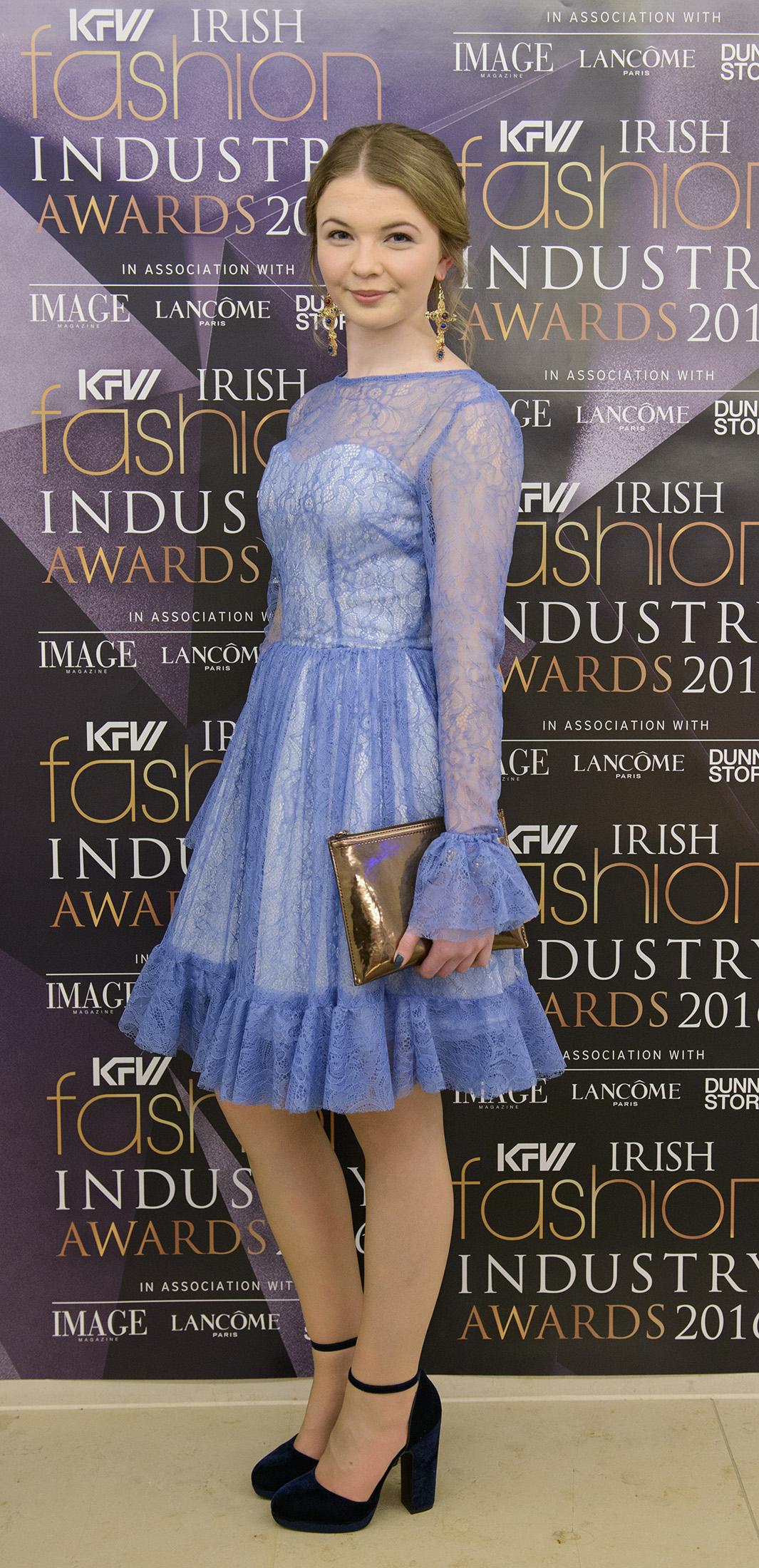 KFW16_Irish Fashion Industry Awards_9778.jpg