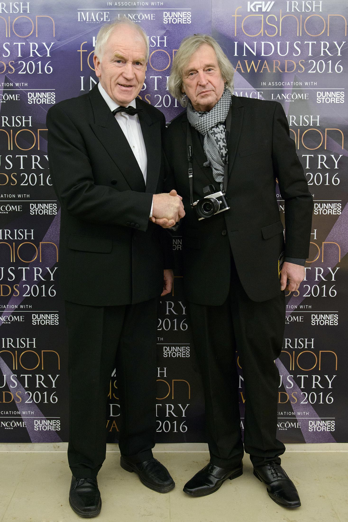 KFW16_Irish Fashion Industry Awards_9868.jpg