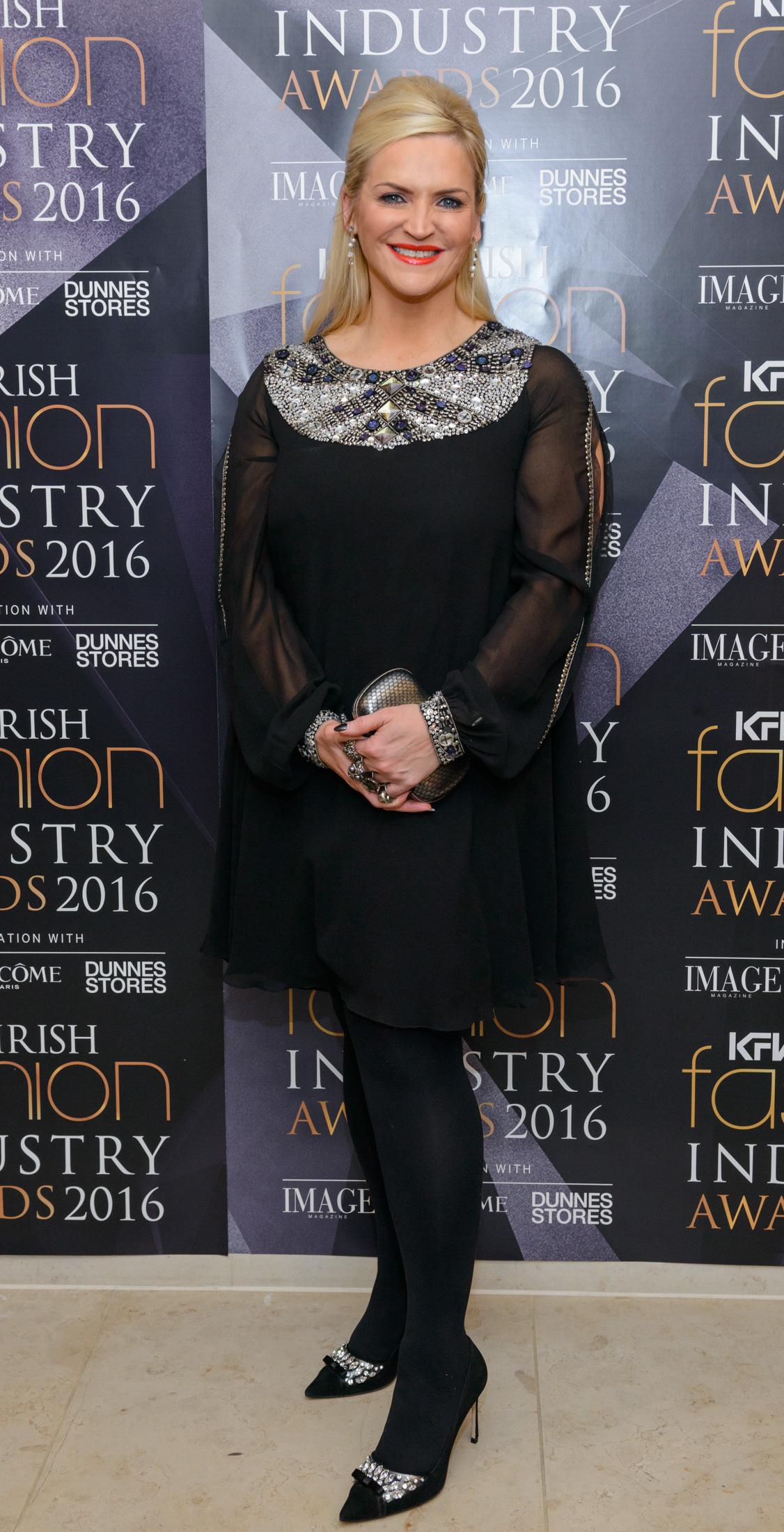 KFW16_Irish Fashion Industry Awards_10065.JPG