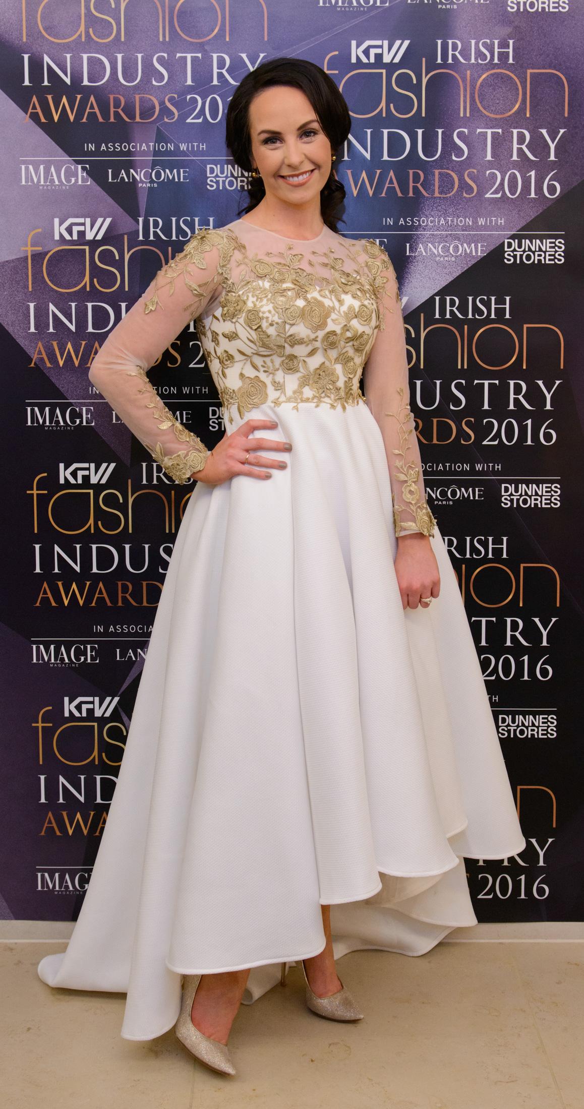 KFW16_Irish Fashion Industry Awards_9937.JPG