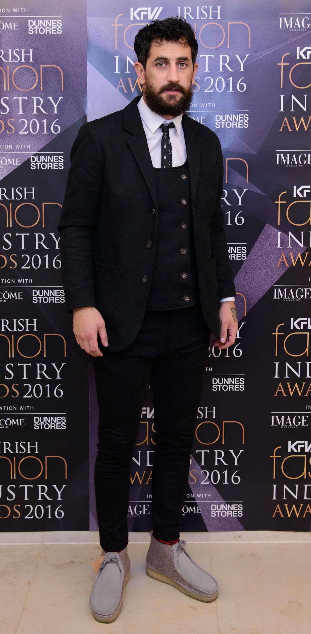 KFW16_Irish Fashion Industry Awards_9961.JPG