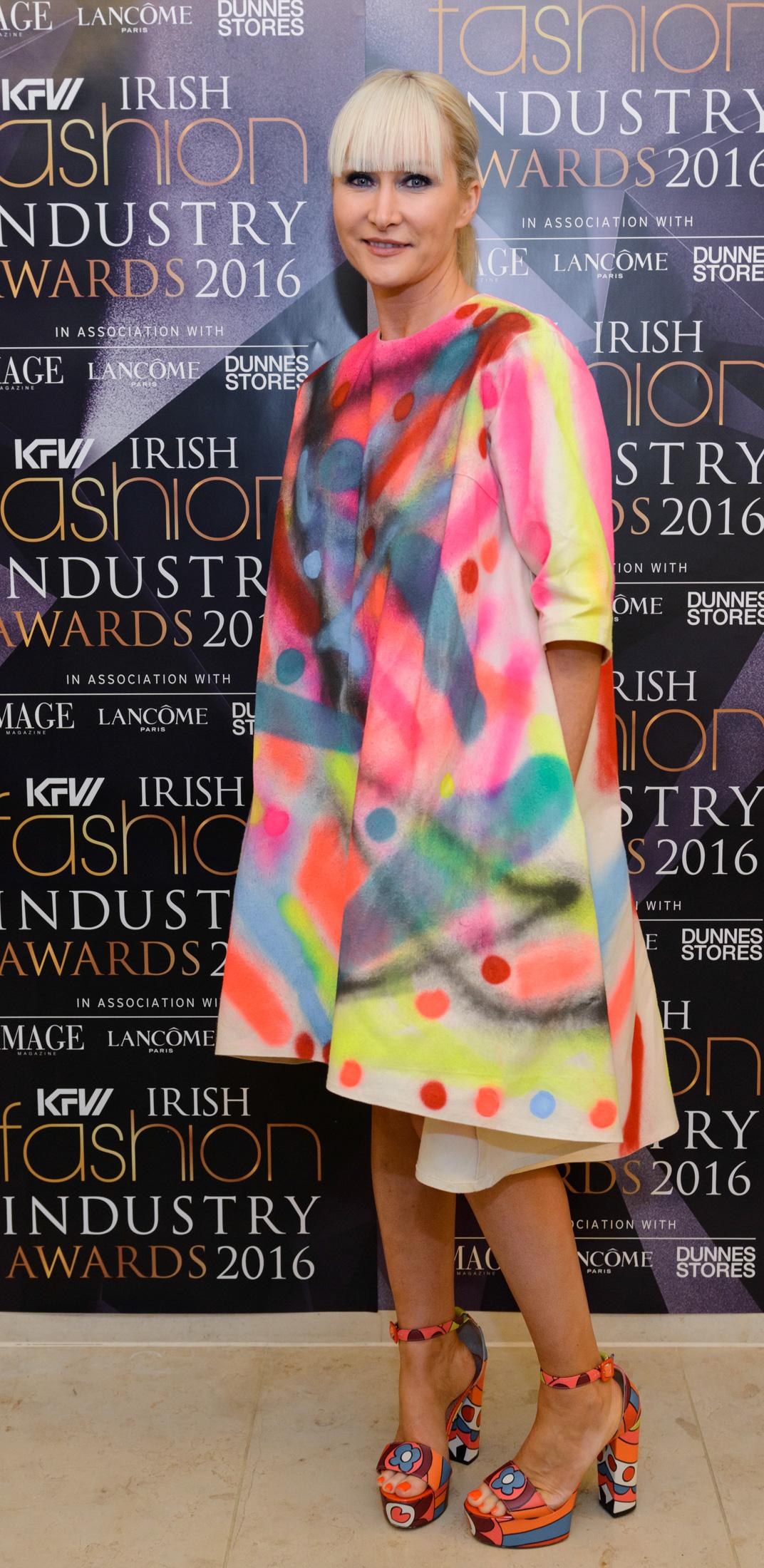 KFW16_Irish Fashion Industry Awards_10159.JPG
