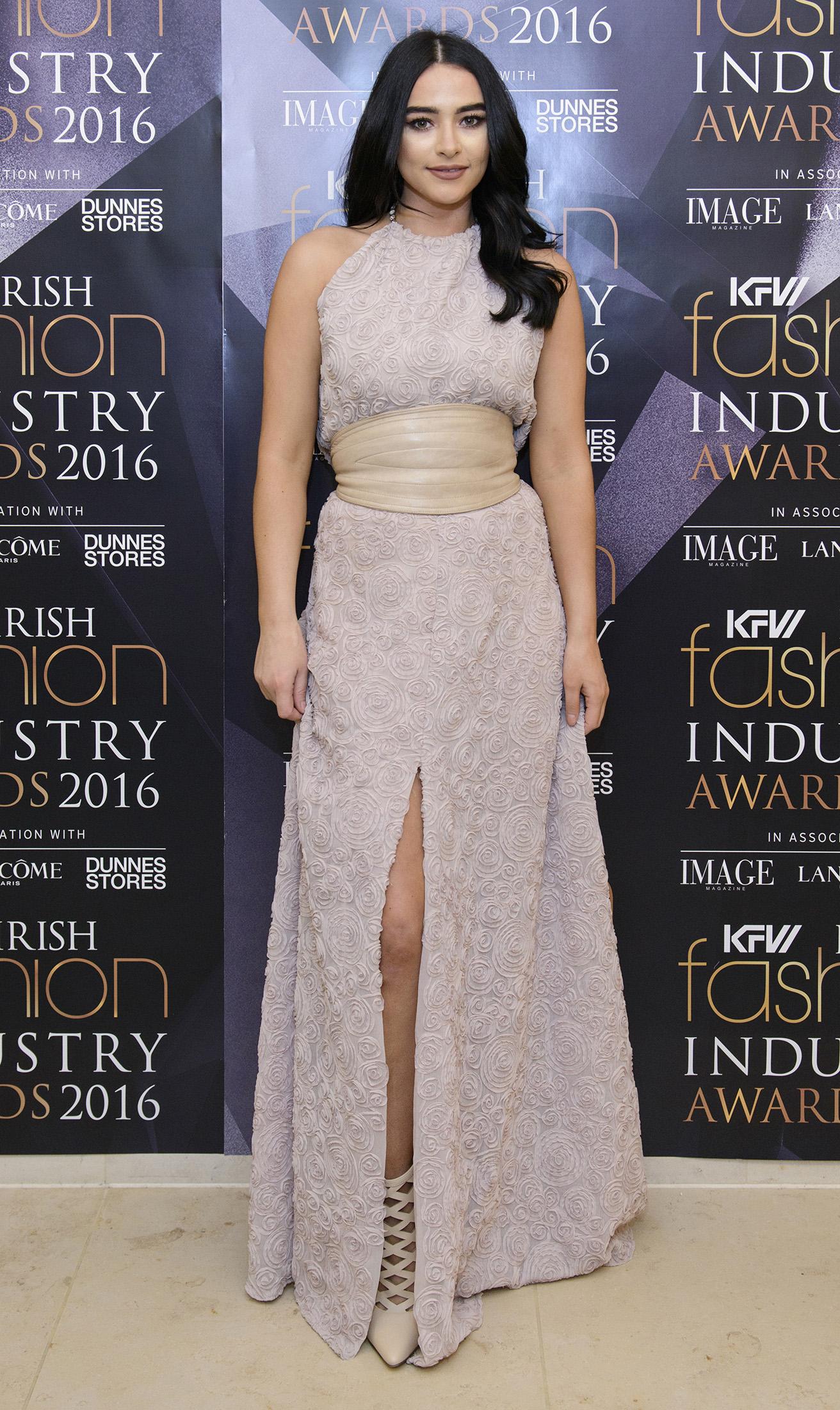 KFW16_Irish Fashion Industry Awards_9983.jpg