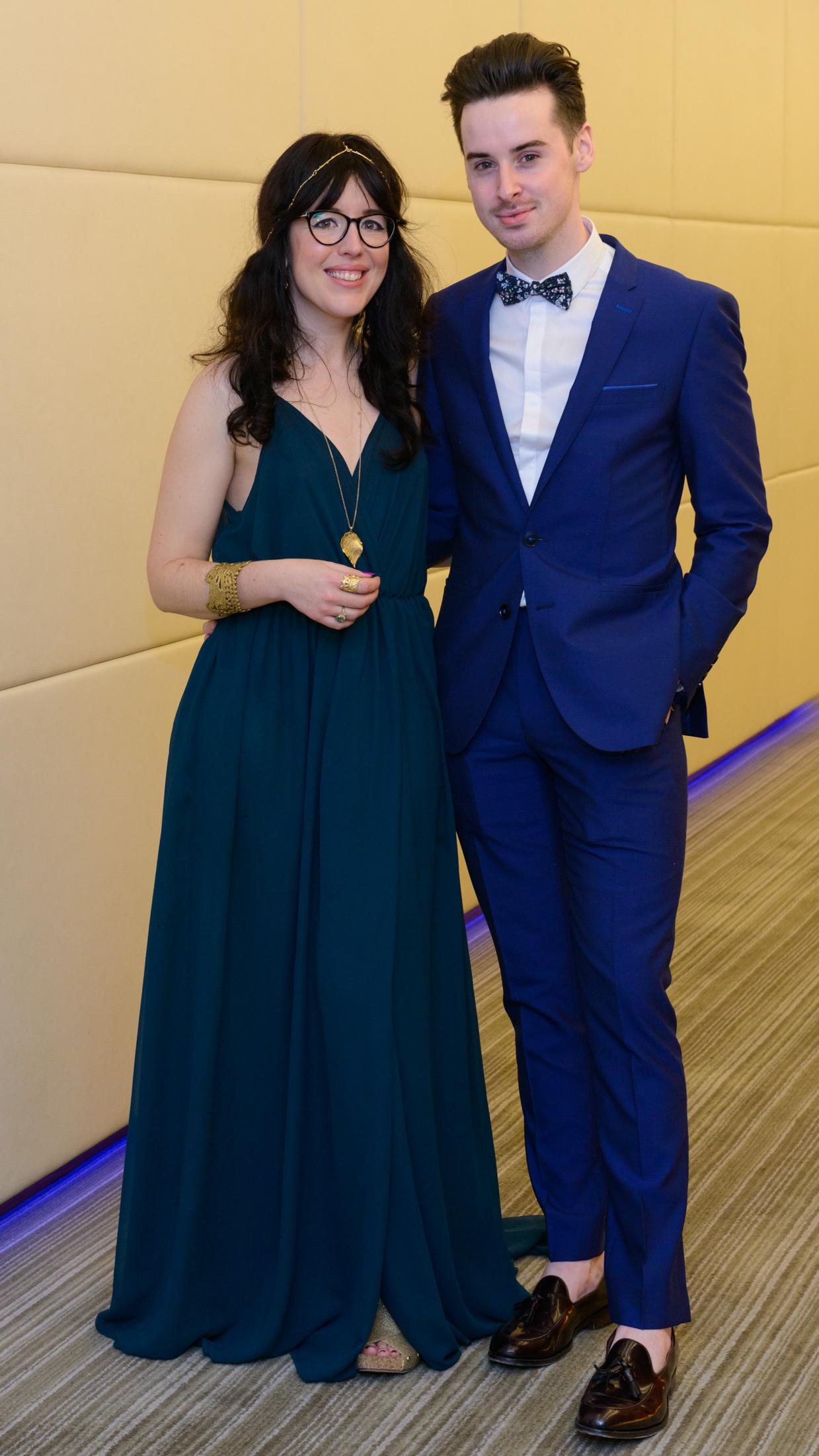 KFW16_Irish Fashion Industry Awards_10009.JPG