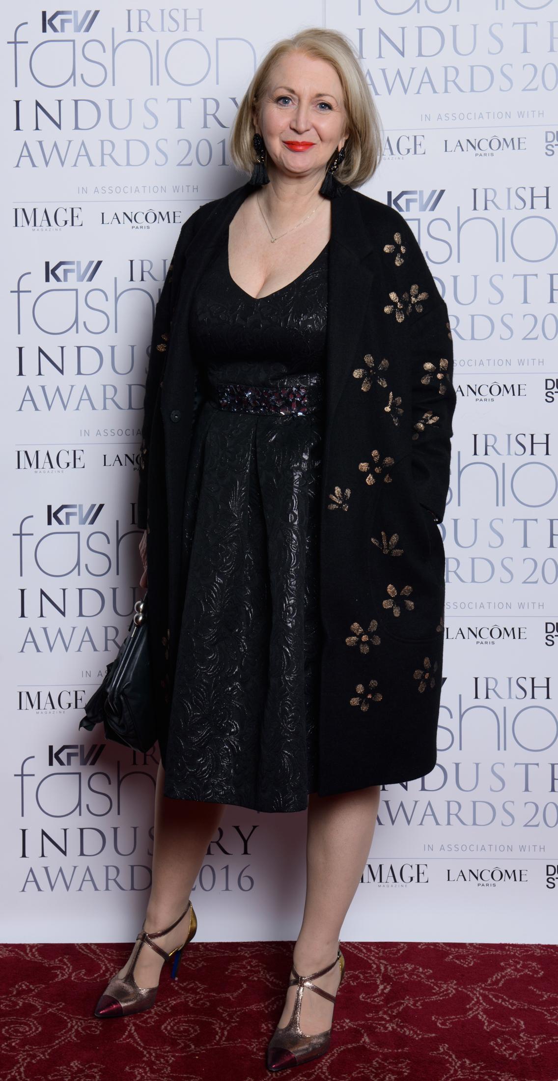 KFW16_Irish Fashion Industry Awards_10316.JPG