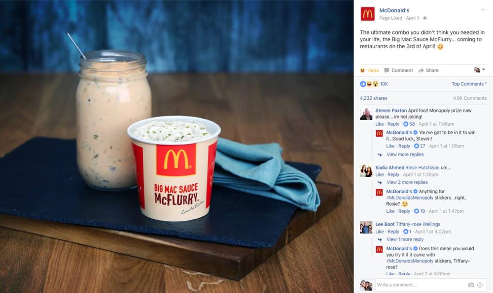 McDonald's+Facebook.png