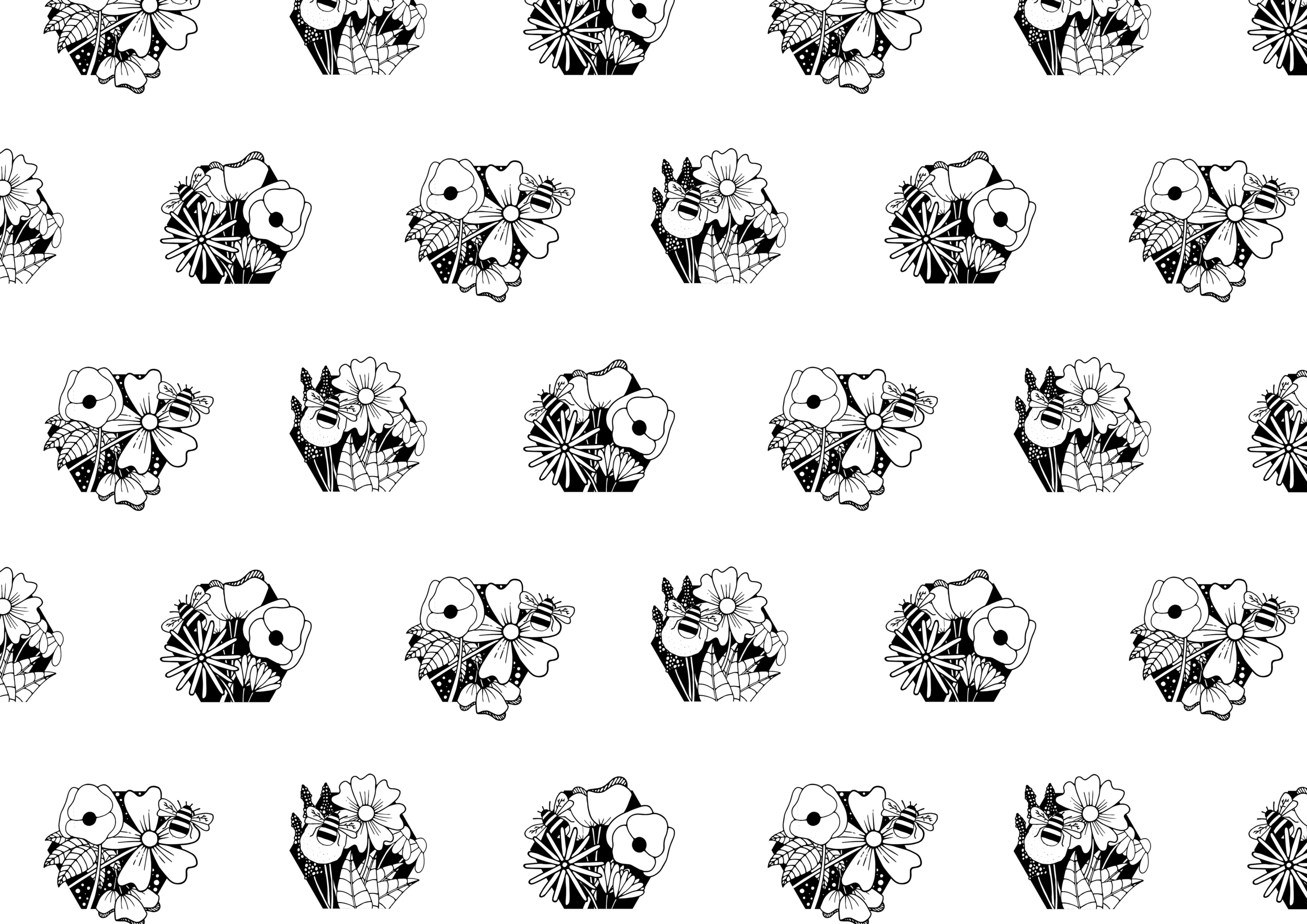 Wall Paper Mockups-02.png