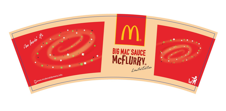 BigMac+McFlurry+PRINT-01.png