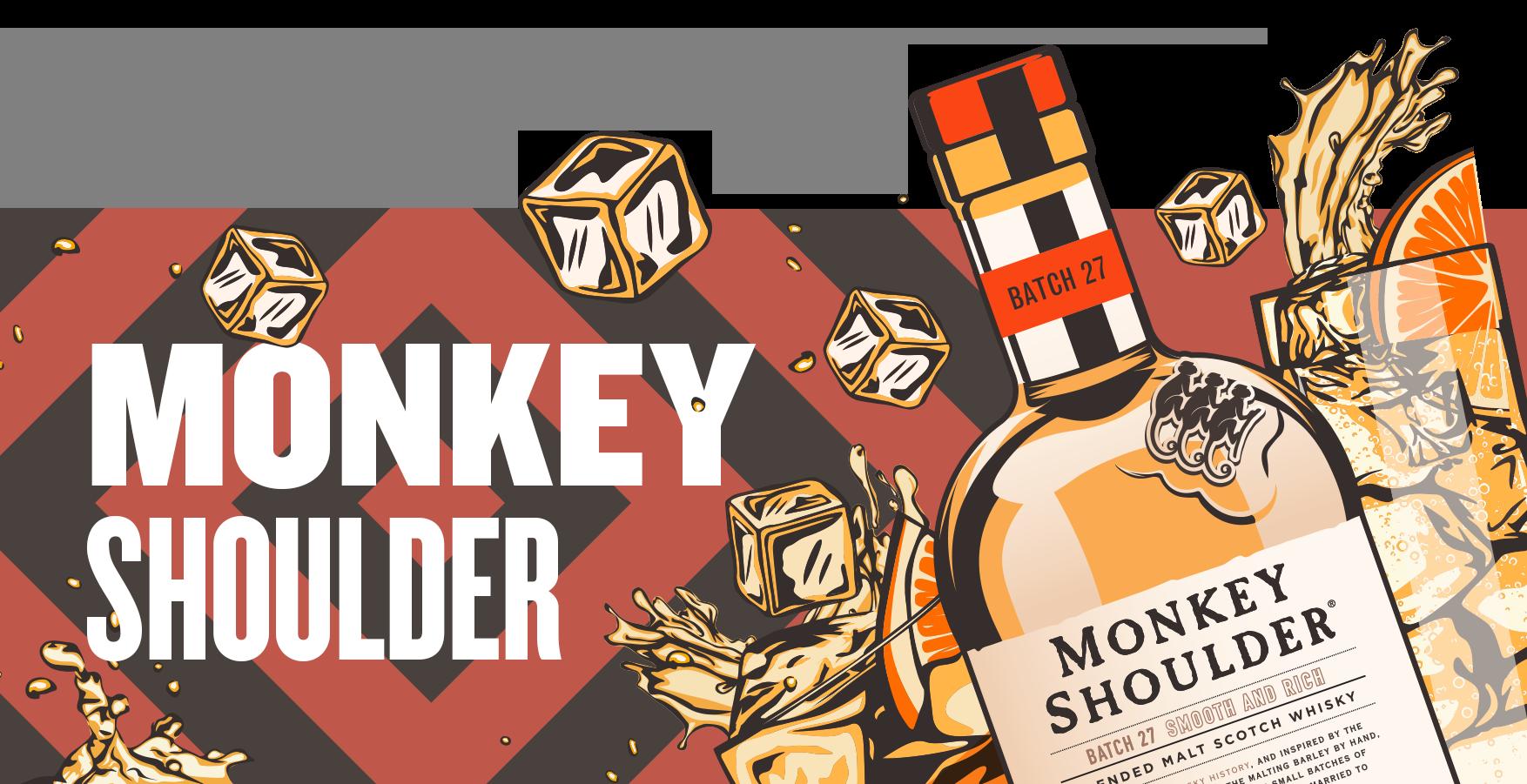 Monkey Shoulder.png