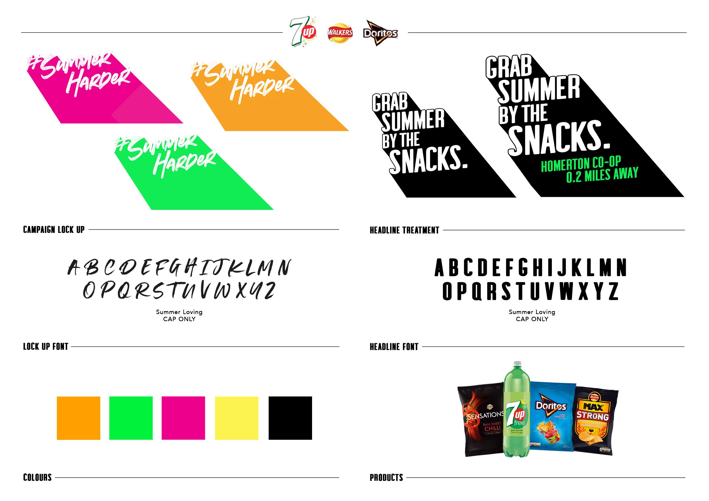 Brand_Board_Grab_Snacks.png