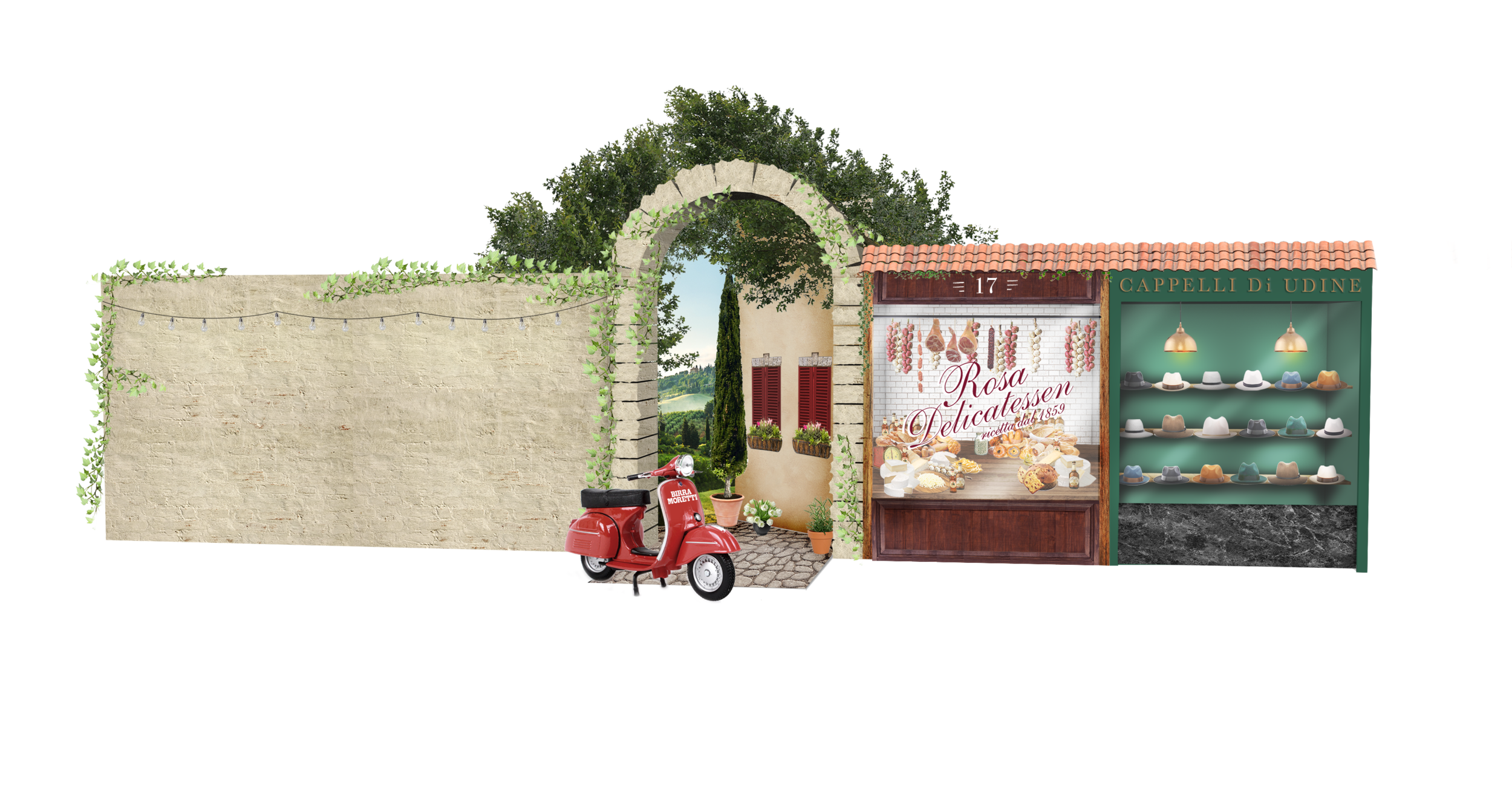 MOR0070_Moretti_BST_Piazza_2019_Arch-Front-1.png