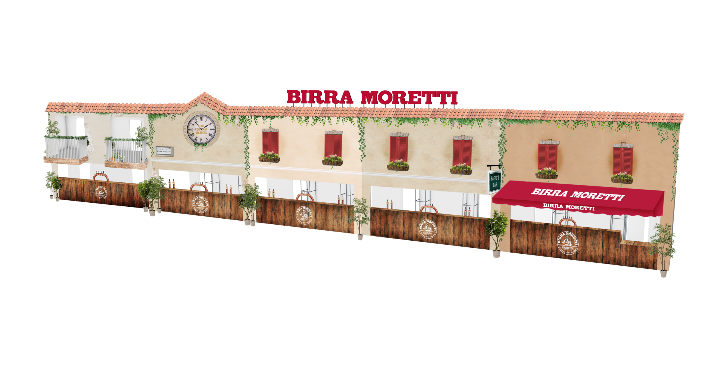 MOR0070_Moretti_BST_Piazza_2019_Right-Side V2.png