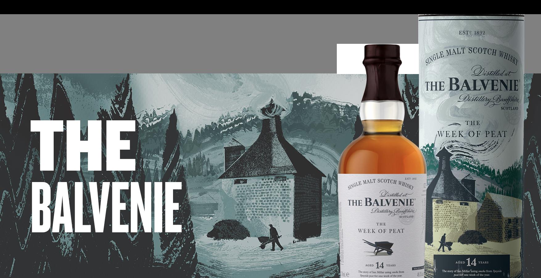 The Balvenie.png