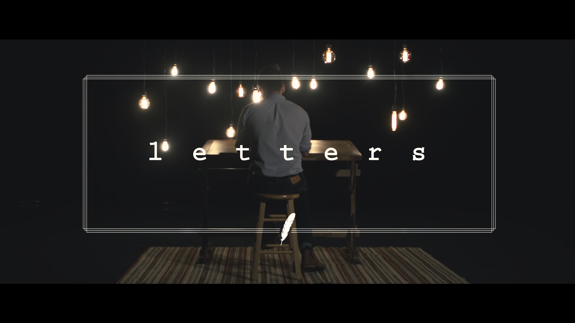 Letters series logo.jpg