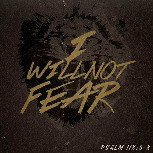 psalms-118-5-8.jpg