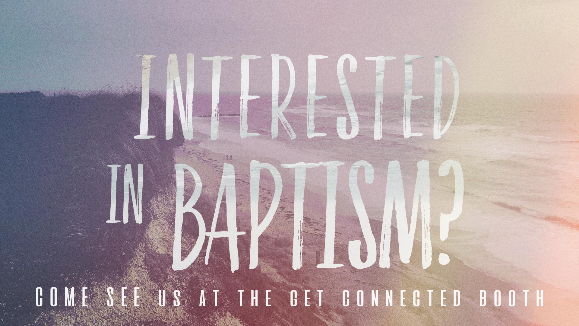 SV summer baptism.png
