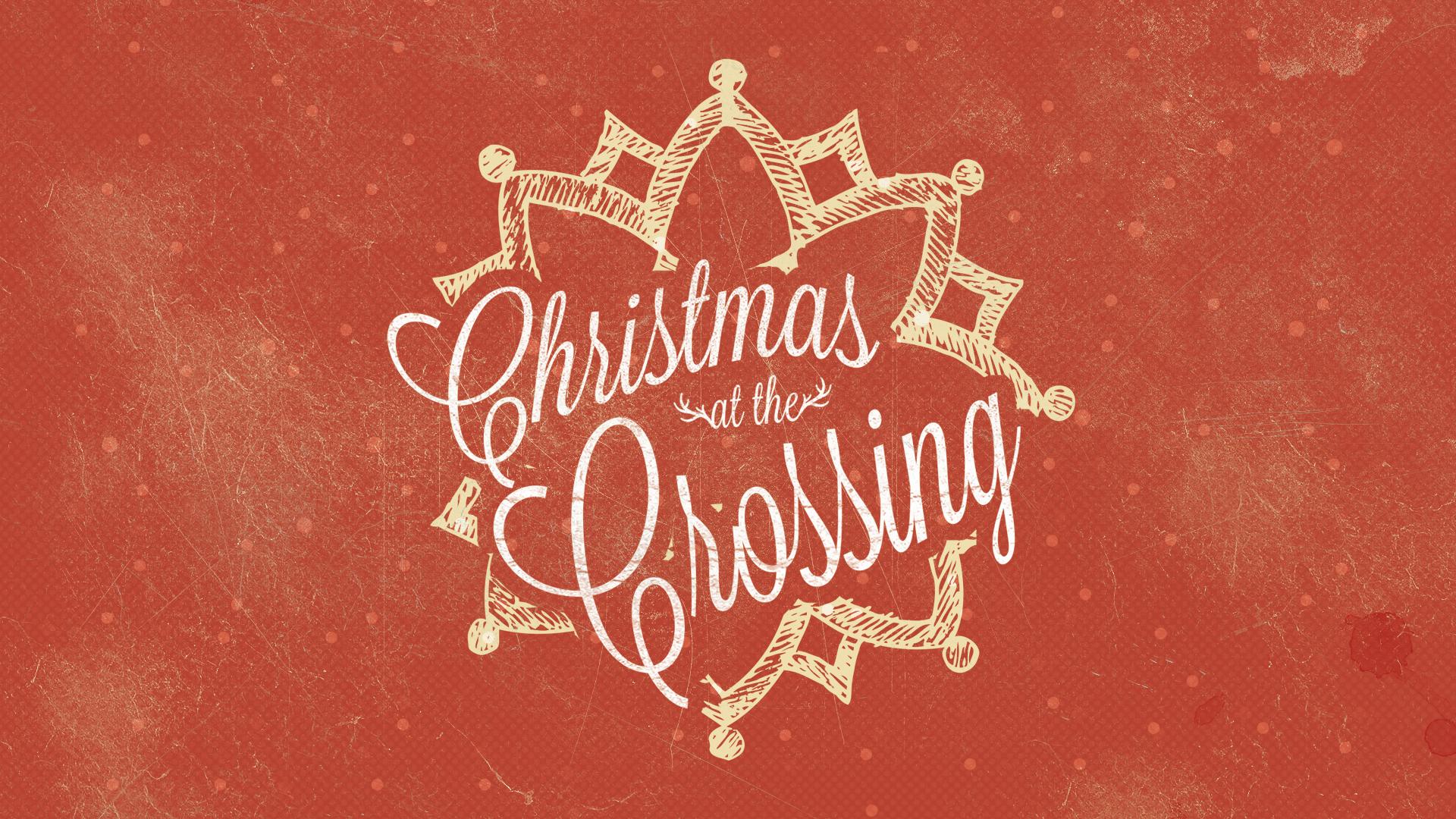 ChristmasAtCrossingFinal169.jpg