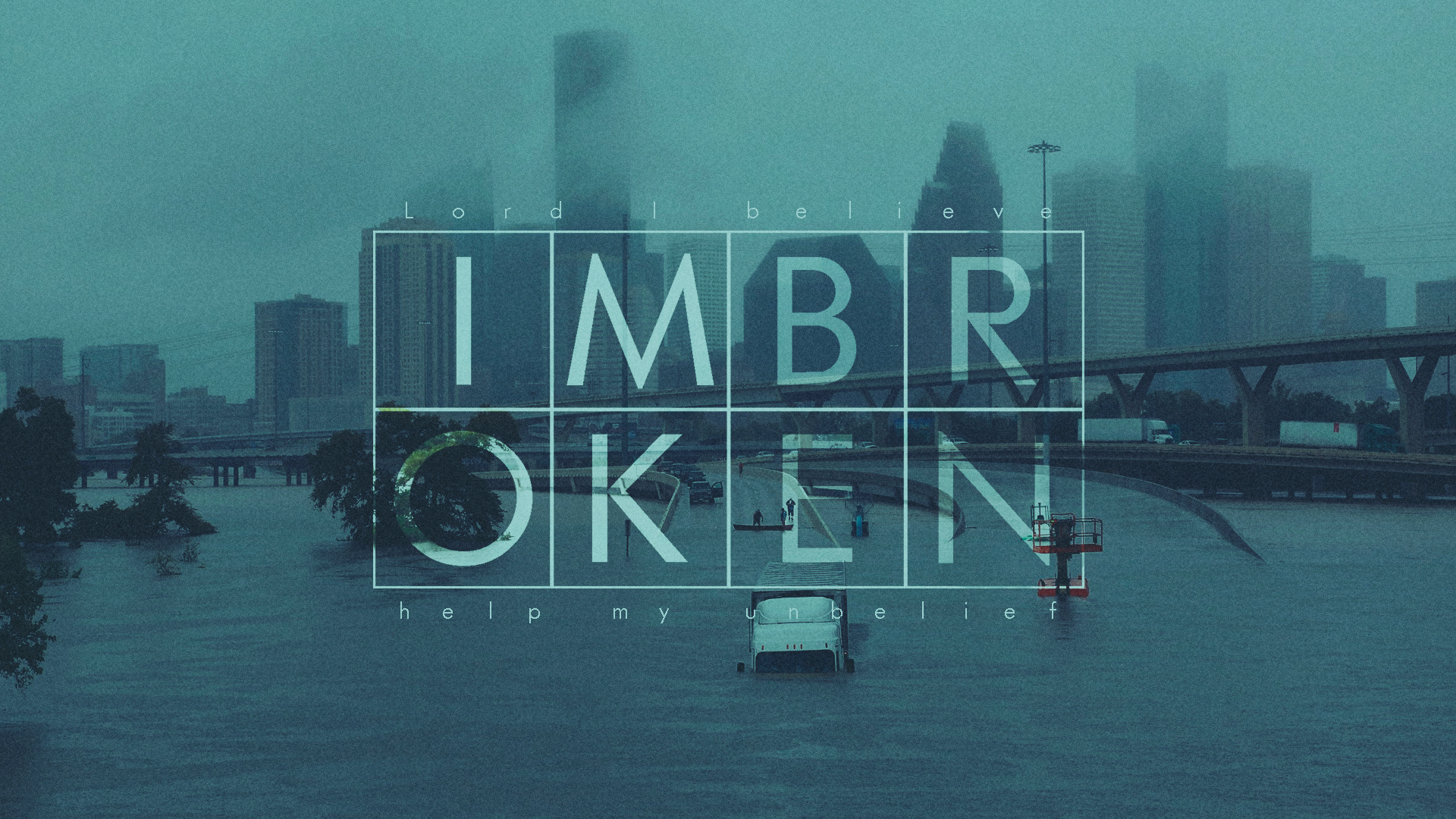imbrokenC.png
