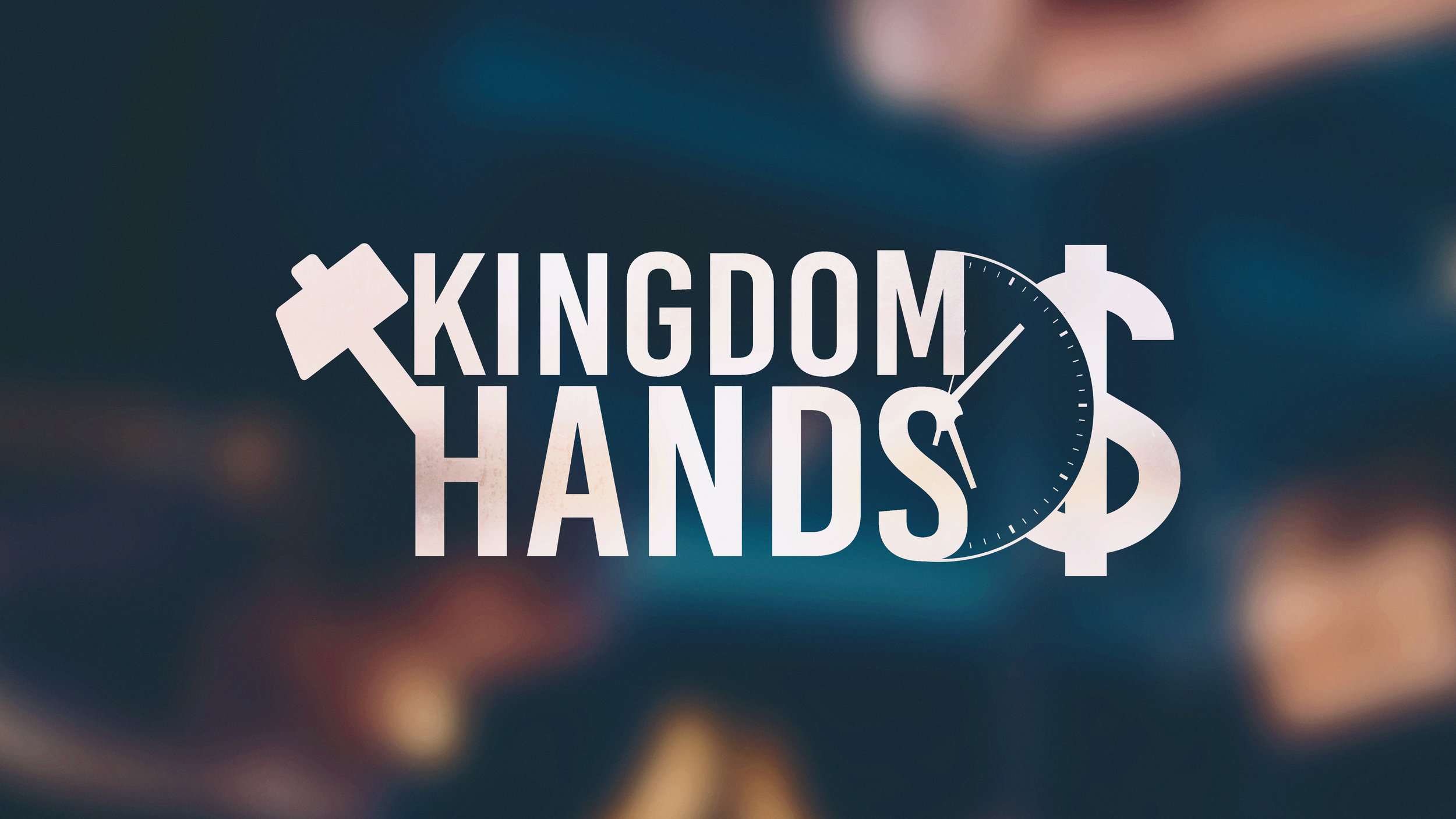 kingdom hands logo.jpg