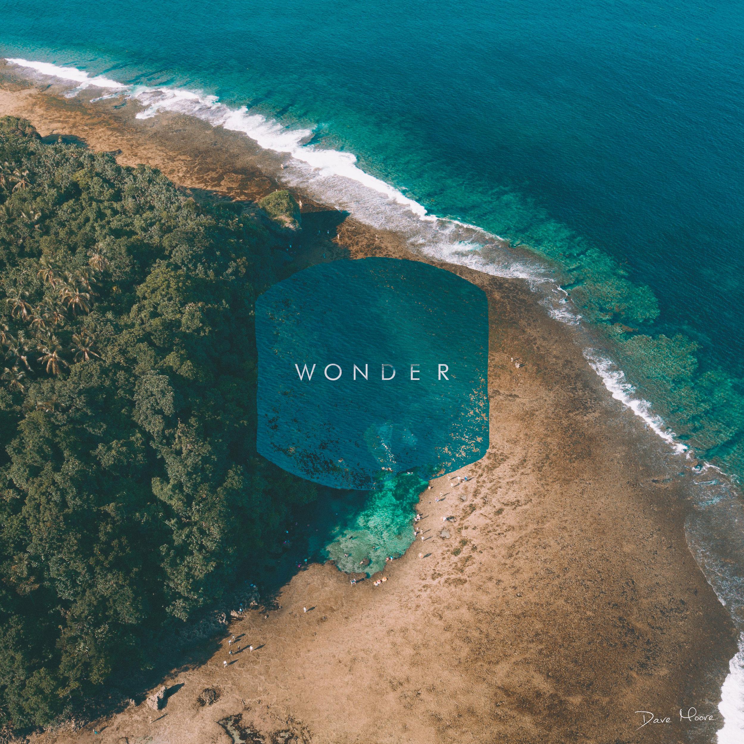 Wonder Art FINAL.jpg