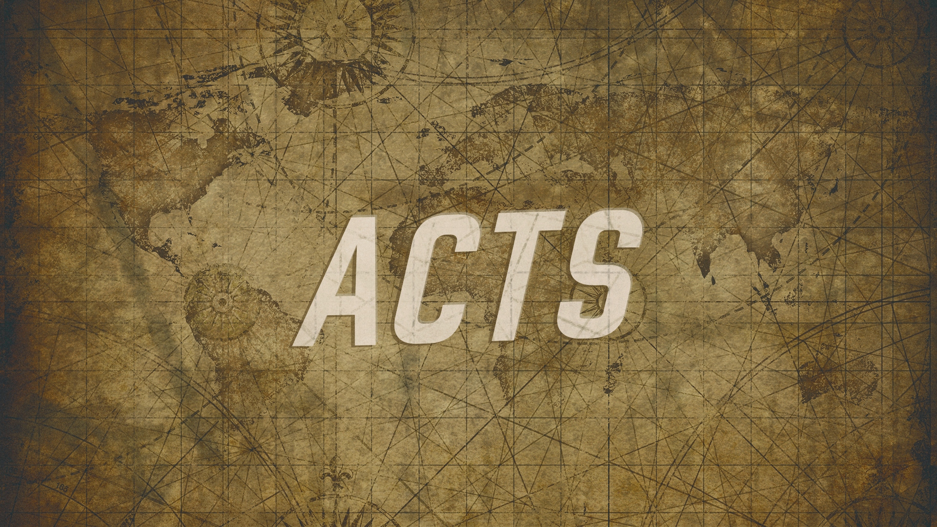 Book Of Acts.png