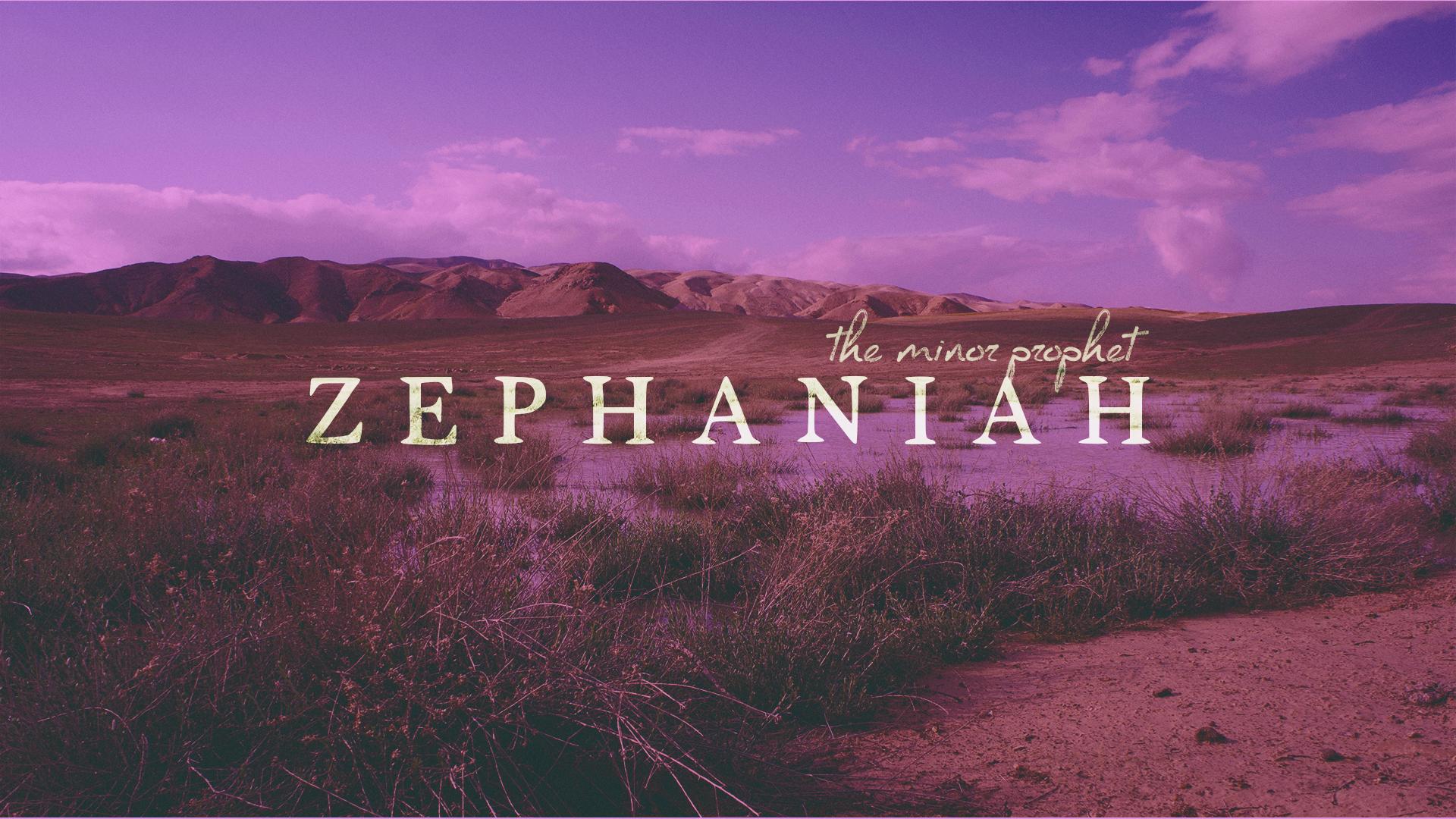 Zepheniah Series Deisgn.png