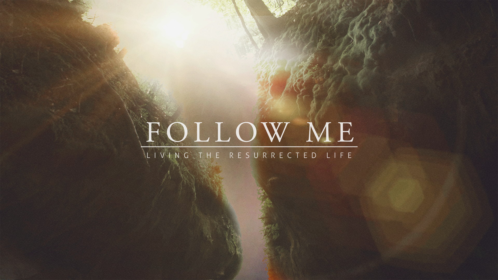 02 Follow Me 16x9.png