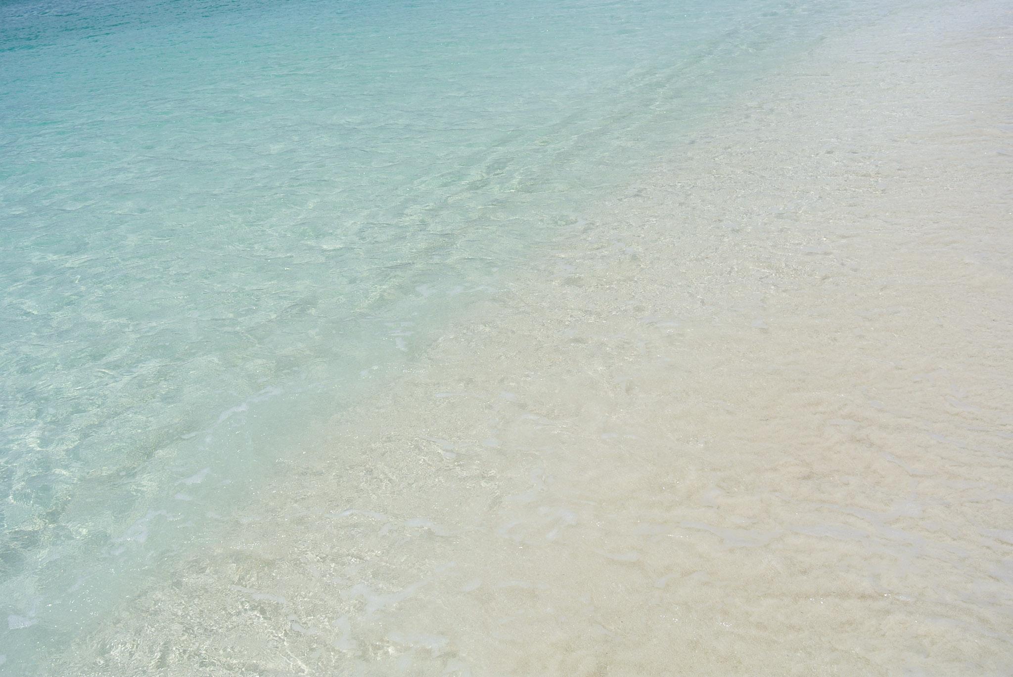 Club Med Turks & Caicos - 2013