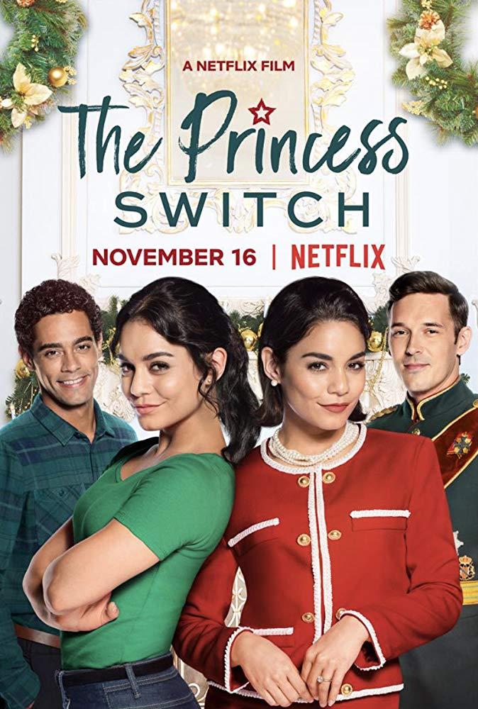 ** (December 2018)