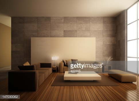 Photo by aooss5/iStock / Getty Images