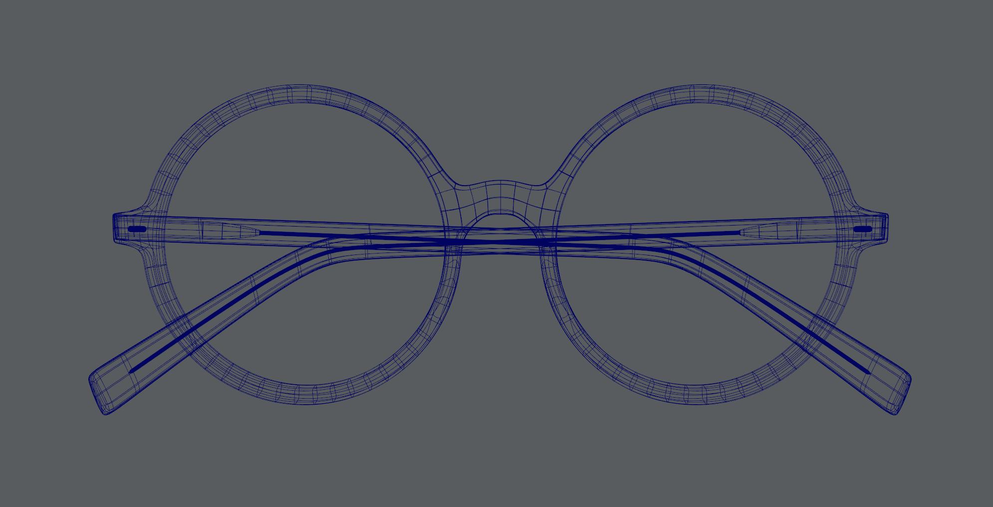 glasses3D_1.png