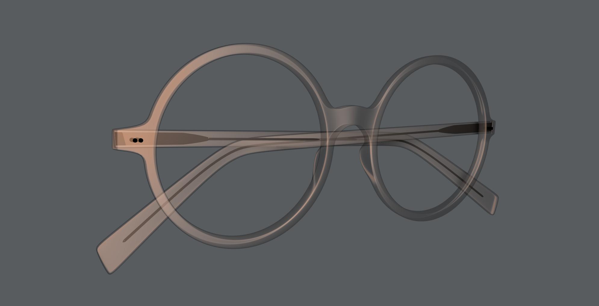 glasses3D_2.png