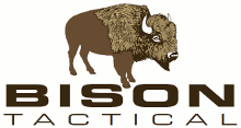 bison-tactical-logo-1.png