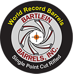 bartlein-barrels-logo-for-footer.png