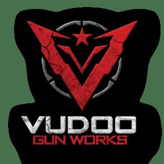 VGW_Logo_327px-min.png
