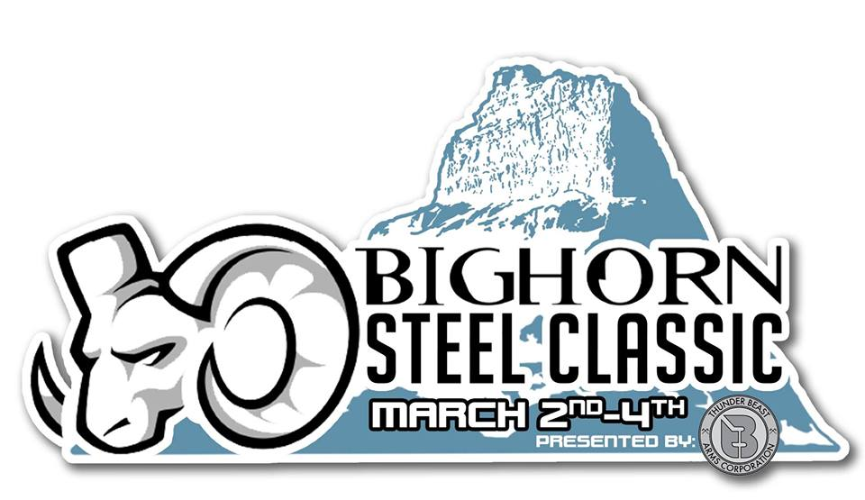Bighorn Steel Classic 2019.jpg