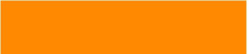 Tactical-logo.png