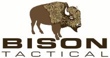 bison-tactical-logo-1.png
