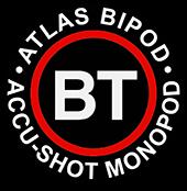 bt-logo3.png