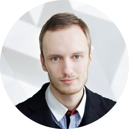 Edgars Zvirgzdiņš Partners et Sons