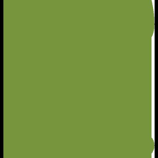 cutgreen.png