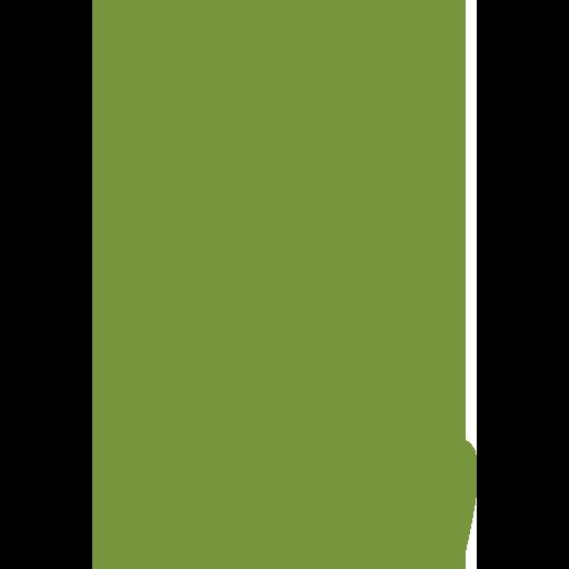 workinggreen.png