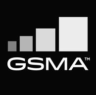 Copy of Copy of GSMA