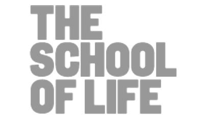 Copy of Copy of School of Life Paris