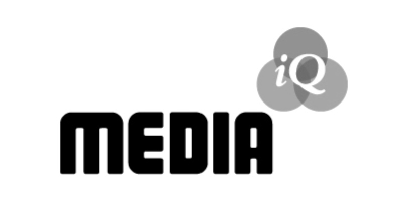 Copy of Copy of Media IQ Digital