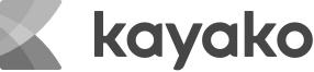 Copy of Copy of Kayako