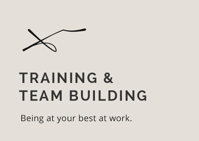 Training uk.jpg