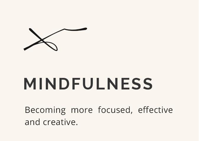 Mindfulness uk.jpg