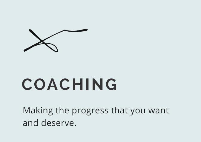 Coaching uk.jpg